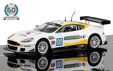 Scalextric Anniversary Collection Car No.2-2000s, Aston Martin DBR9 C3830A