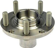 Dorman 930-500 Wheel Hub