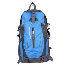 Free Knight 40L Sports Backpack Water Resistant Nylon Rucksack Bag FOR Travel us