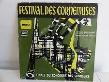 Festival cornemuses KEVRENN BREST ST MARC BAGAD QUIC EN GROIGNE MOEZ BREIZ 4599