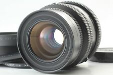 【NEAR MINT】Mamiya K/L KL 90mm f3.5 l for RB67 Pro S SD RZ67 from JAPAN 436