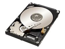 "Samsung SpinPoint 2TB 2.5"" Internal HDD Hard Disk Drive SATA 6GB/s 128MB Cache"