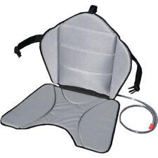 Advanced Elements Lumbar Seat, kayak seat,
