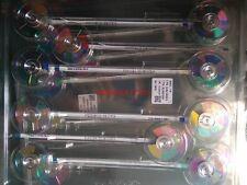 OPTOMA HD26 original color wheel