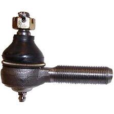 Protex Tie Rod End fits Suzuki Lj50-81 Sj10-20 TE814R