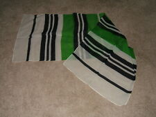 Womens Scarves / Vintage / Collection
