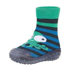 2 Paar ABS Socken,Stoppersocken für Damen//Herren//Kids Gr.35//38-47//50-80/% BW