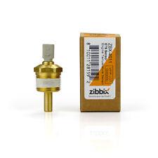 Zibbix ECT Engine Coolant Temperature Sensor for 92-97 5.9L Cummins 6BT