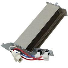 2000W Watt Heater Element Unit & TOC Thermostat for BEKO DC DRC DV Tumble Dryer