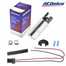New ACDelco Fuel Pump EP-461