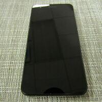 LG K8 - (UNLOCKED CARRIER) CLEAN ESN, WORKS, PLEASE READ!! 34256