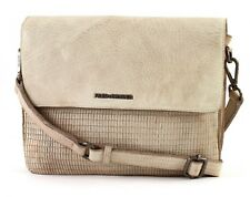 FREDsBRUDER Cross Body Bag Bricklane Blitz Sand