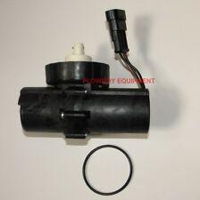 Fuel Pump for New Holland 8010 8160 8260 8360 8560 LB TB TS Series 87802238