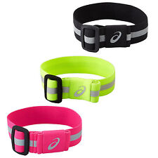 High-Visibility Fitness Straps/Bands