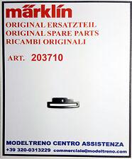MARKLIN 20371 - 203710 SUPPORTO CARRELLO LENKGESTELLFÜHRUNG 3083 3091 3092 3089