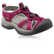 Walking, Hiking Slip On Sandals & Flip Flops for Women