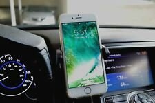 Universal Car Dashboard Air Vent Mount Cell Phone Holder Stand for iPhone 7 8 X