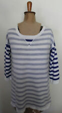 Sportscraft Cotton Striped Clothing for Women