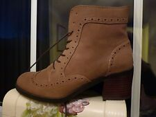 Mid Heel (1.5-3 in.) Block Casual OFFICE Shoes for Women