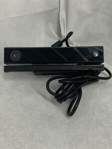 Microsoft Kinect Sensor for Xbox One Model 1520