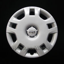 Scion xB and xD Series 2008-2015 Hubcap - Genuine Factory Oem 61150 Wheel Cover