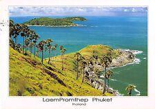 B62625 Thailand Laem Promthep Phuket