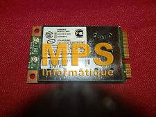 toshiba satellite pro A200 carte wifi atheros AR5BXB63