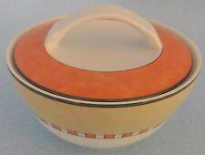 Villeroy & Boch SWITCH 2 Sugar Bowl NWOT