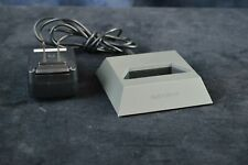 Savant Remote Charger SSB-0500-00 with Power Supply