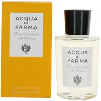 Colonia By Acqua Di Parma For Men After Shave Lotion Splash 3.4oz New