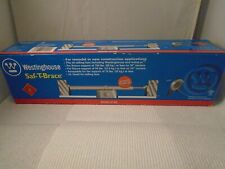 Westinghouse Saf-T-Brace for Ceiling Fans Model # 01100