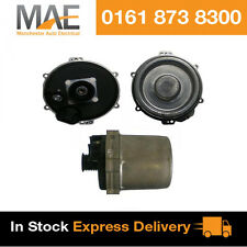 RANGE ROVER L322 4.4 V8 PETROL BRAND NEW ALTERNATOR 150A WATER COOLED