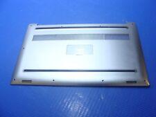 "Dell XPS 15.6"" 15 9550 Original Bottom Case Cover AM1BG000703 YHD18 GLP*"
