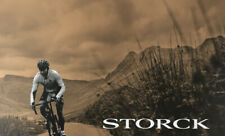 Storck Framesets Bike. Carbon - BIG savings.(Not Cervelo Trek Canyon Pinarello)