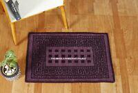 Magic Non Slip Door Mat Dirts Trapper Indoor Super Absorbent Doormat Comfort Mat