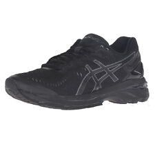 ASICS Gel Kayano 23 (D,4E) Running Shoes