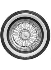 PNEUMATICI 125R12 RADAR DIMAX SERIE CLASSIC 62S (FASCIA BIANCA)