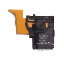 New 1617200066 Switch for Bosch 0603314739 0611259310 0611224739 Rotary Hammer