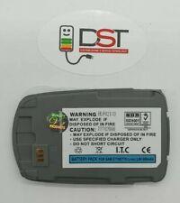 BATTERIA SAMSUNG- SGH-E770 -E778 -COMPATIBILE 700mAh DARK GREY