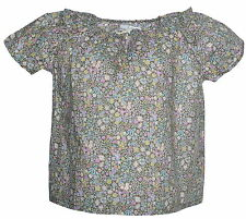 Next Girls' Gypsy Tops 2-16 Years