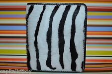 Paul Smith PS Pony Skin Credit Card Wallet New