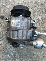 Mercedes Vito/Viano 639 Diesel Air Con Pump A0022307211