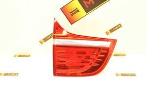 Original Bmw X6 X6M E71 E72 Rear Light Rear Light inside Left Tail Light (A9-21)