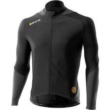 Skins Cycling Clothing  62f11e4df