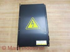 Fanuc A20B-1000-0770-01 Power Unit A20B-1000-0560/10A - New No Box