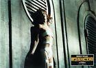 Внешний вид - The Fifth Element movie poster - German style print # 1 - Milla Jovovich