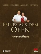 Bücher über Kochen & Genießen Alfons-Schuhbeck
