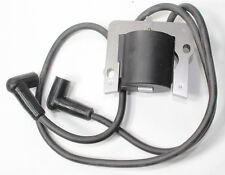 Ignition coil replaces Kohler number 52 584 02-S