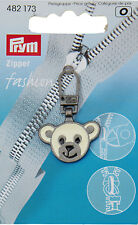 Prym Cremallera de Moda Oso Reißverschluss-zipper 482173