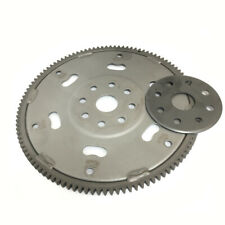 Suzuki SX4 Kizashi Grand Vitara 2.0L 2.4L Automatic Flexplate Flywheel OEM